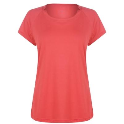 Tricouri Wilson Condition pentru Femei