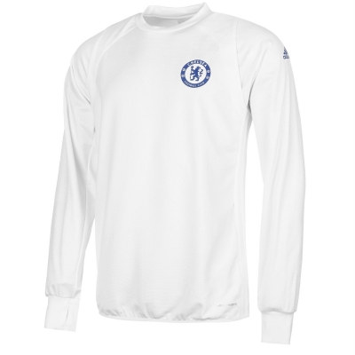 adidas Chelsea Training Top pentru Barbati