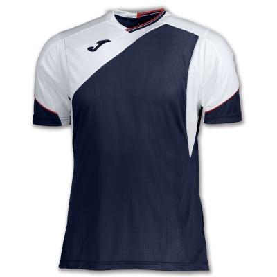 Tricouri Tennis Navy S/s Joma