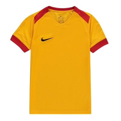 Tricouri maneca scurta Nike Park II Juniors