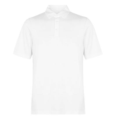 Tricouri Polo Callaway Solid pentru Barbati