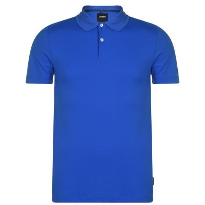 Tricouri Polo Colmar 3LA 5SU pentru Barbati