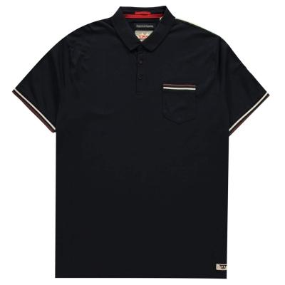 Tricouri Polo D555 Pickering pentru Barbati Sale