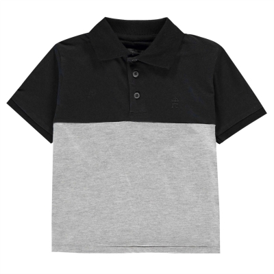 Tricouri Polo French Connection