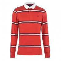Tricouri Polo Gant Rugger