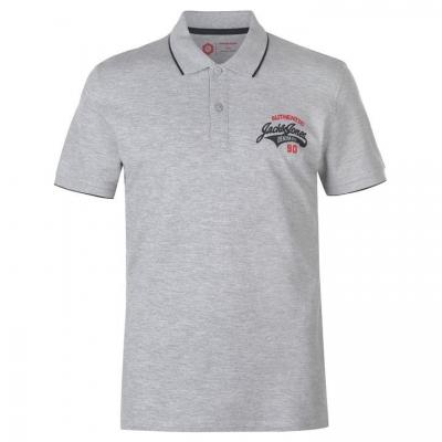 Tricouri Polo Jack and Jones Core Heritage pentru Barbati