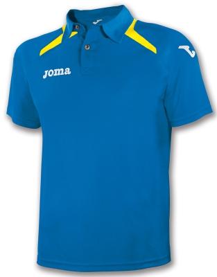 Polo Champion Ii Royal Joma