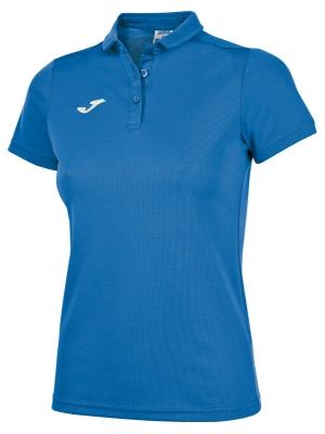 Tricouri Polo Combi Royal S/s pentru Femei Joma