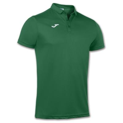 Tricouri Polo Green S/s Joma