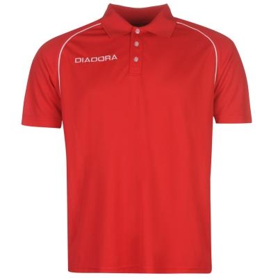 Tricouri Polo Diadora Madrid pentru Barbati
