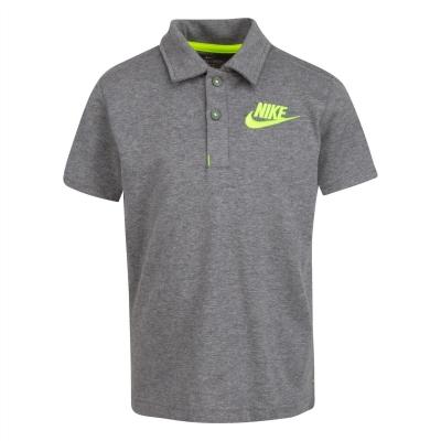 Tricouri Polo Nike Dri-FIT