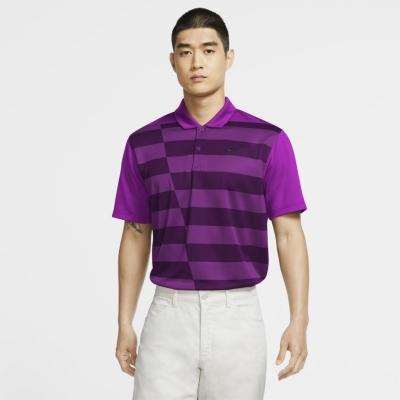 Tricouri Polo Nike Graphic pentru Barbati