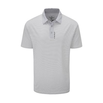Tricouri Polo Stuburt