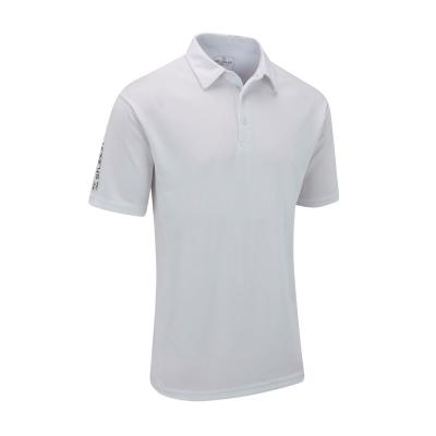 Tricouri Polo Stuburt Tech