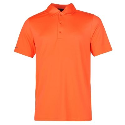 Tricouri Polo Sunice Maddox Golf pentru Barbati