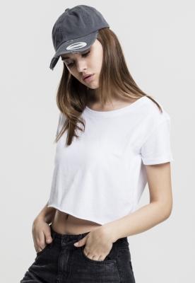 Tricouri Short pentru Femei Urban Classics