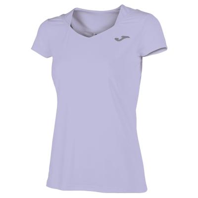 Tricouri Bella Lavender S/s Joma