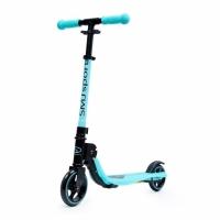 Scooter NL Smj-200-145/120 blue-black Smj