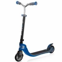 Scooter Smj Globber NTGB black-blue 473-100