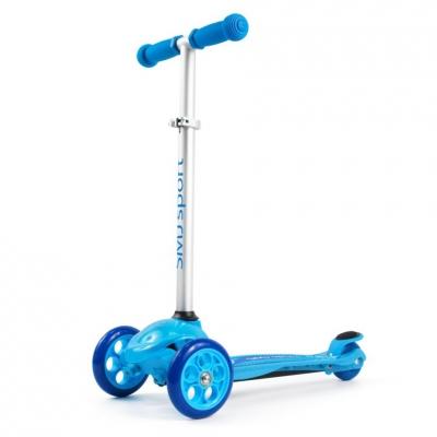 Scooter Smj MS06 blue