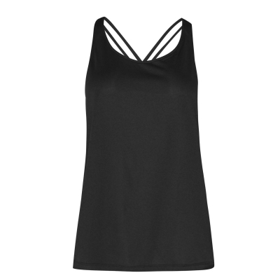 Maieu adidas Training Workout Tunic pentru femei