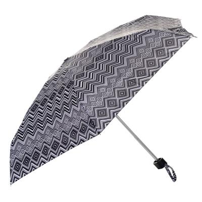 Umbrela Miso Super Mini