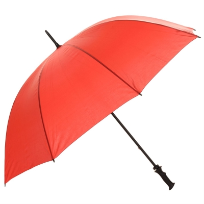 Umbrela Slazenger Web