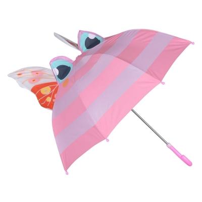 Umbrela Sunnylife Butterfly pentru Copil