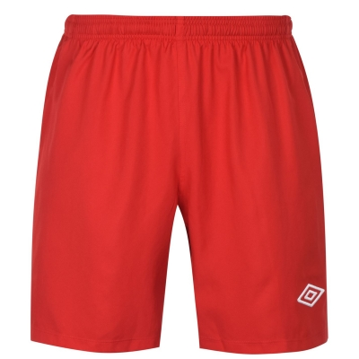 Pantaloni scurti Umbro Football