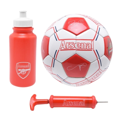 Unbranded Signature Football Gift