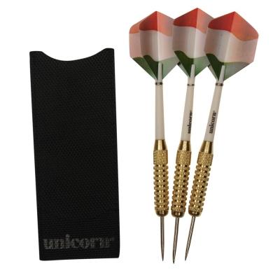 Unicorn Ireland Steel Darts