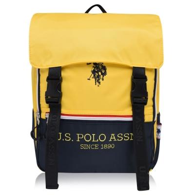 US Polo Assn US Polo Bump Flp Bkp Sn09
