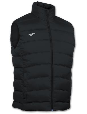 Vest Black Joma