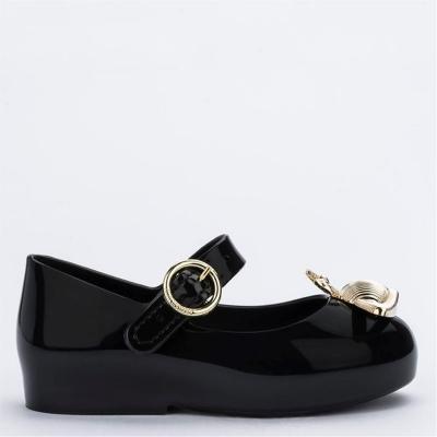 Pantofi sport Vivienne Westwood X Melissa Mini Sweet Love
