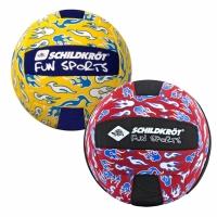 Volleyball Schildkrot neoprenowa 970070