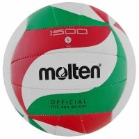 Volleyball Molten V5M1500
