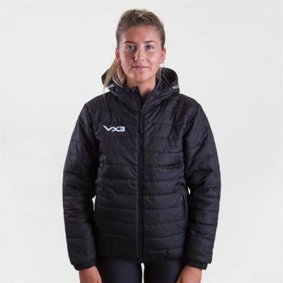 Jachete VX-3 Pro pentru femei