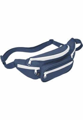 waistbeltbag Brandit