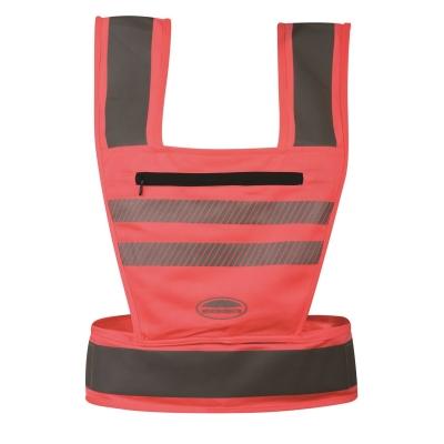 Weatherbeeta Reflct Harness HV 12