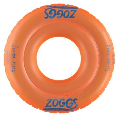 Zoggs Swim Ring