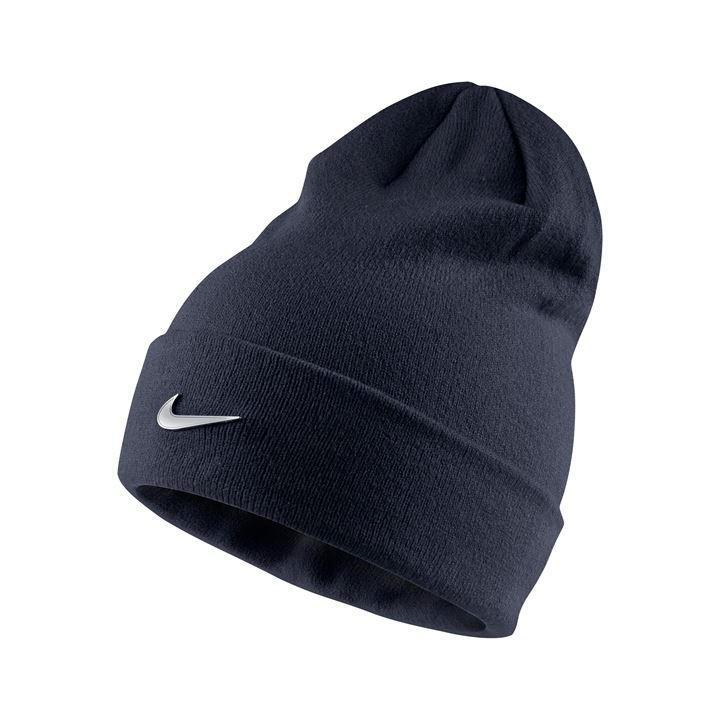 Nike Swoosh Beanie Unisex Junior