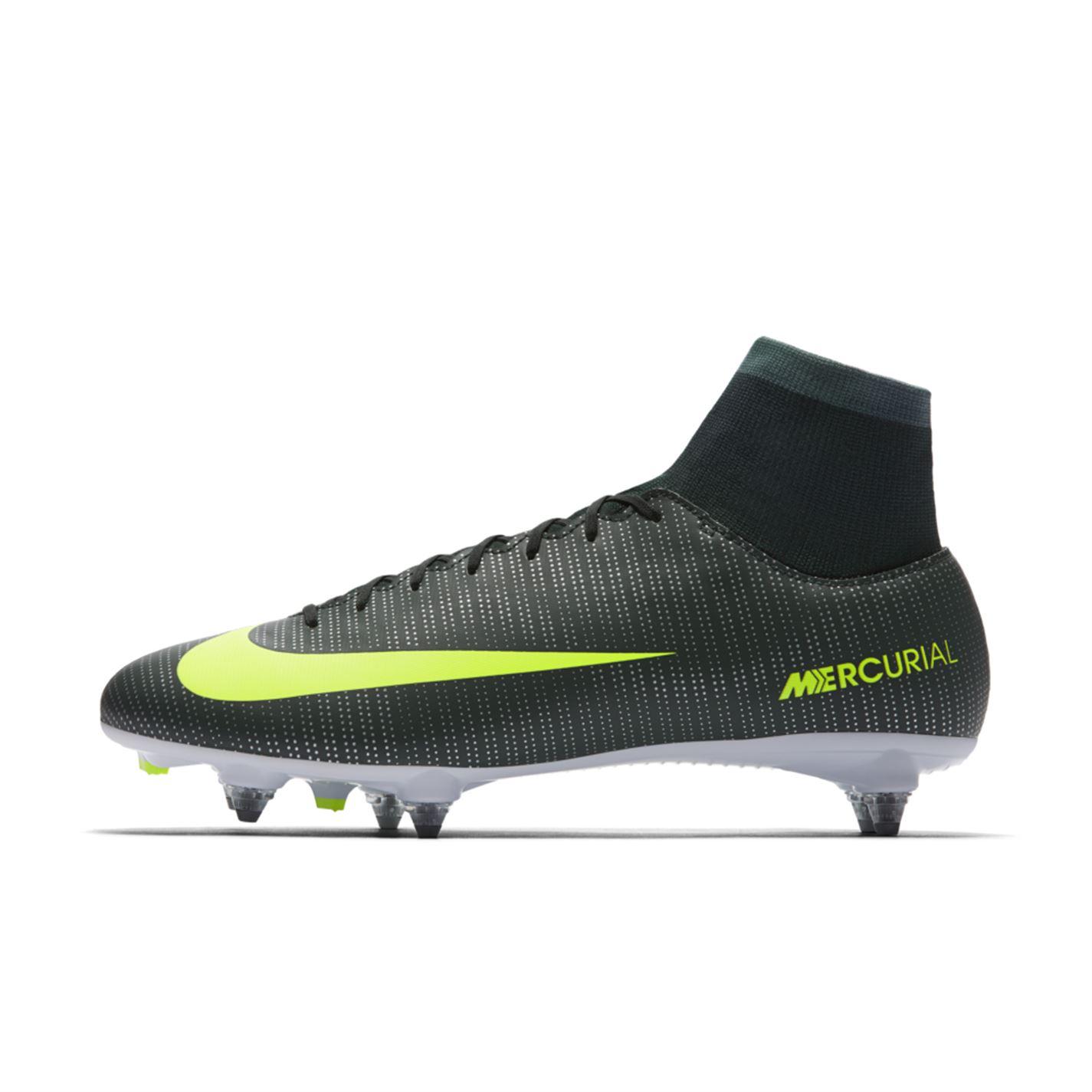 cel mai bine vândut potrivire clasică AliExpress Ghete-de-fotbal- -Nike-Mercurial-Victory-CR7-DF-SG-pentru-Barbati-Ghete-de-fotbal-Nike-Mercurial  - Ghete fotbal iarba Nike Mercurial - Ghete fotbal iarba - Barbati -  MagazinFotbal.ro