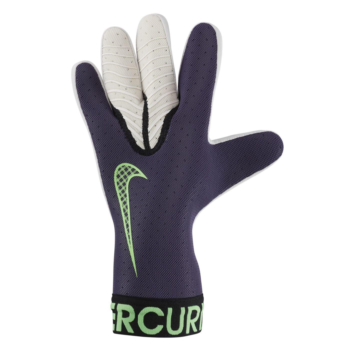 Manusi Portar Nike Mercurial Portar Touch Elite