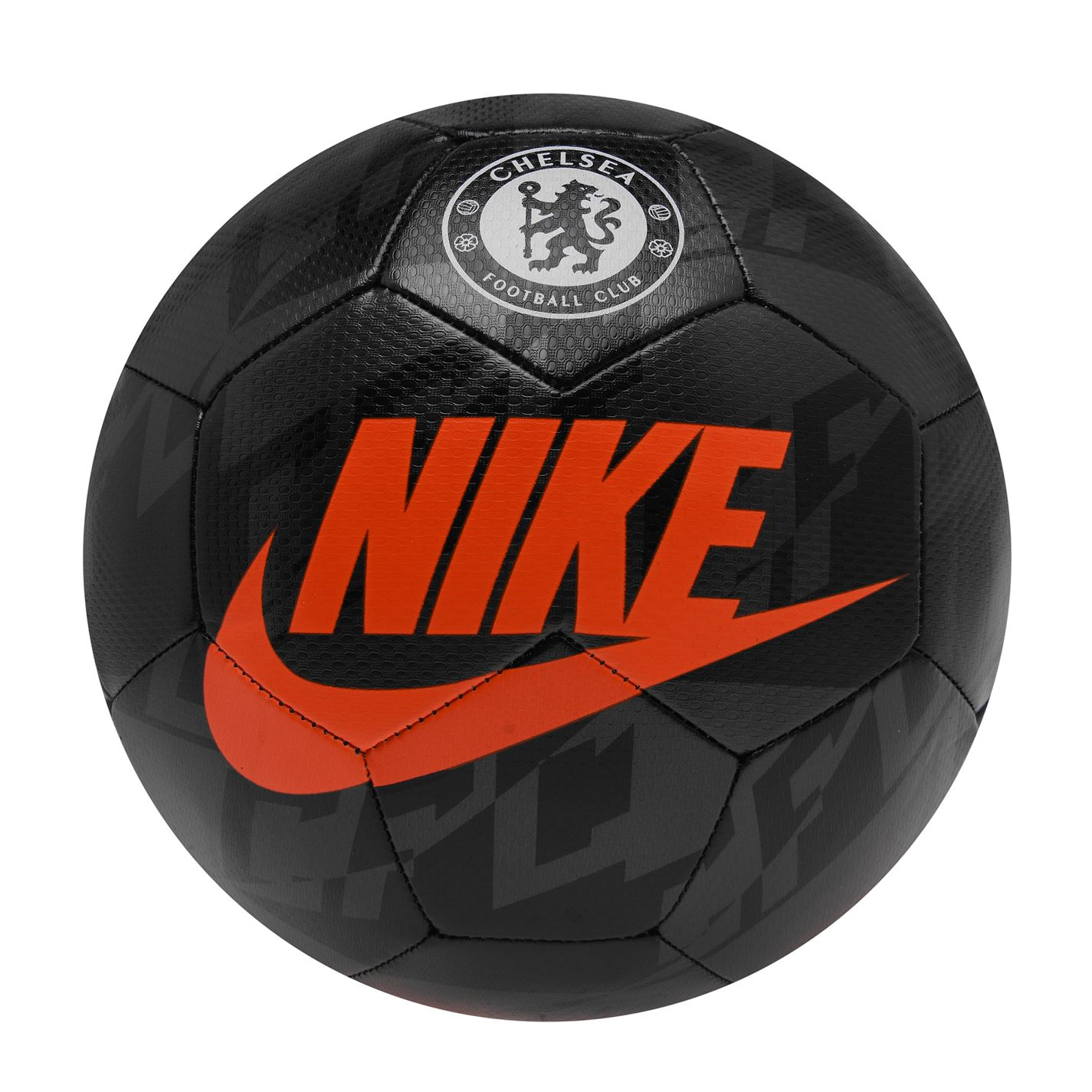 Minge Fotbal Nike Chelsea FC Prestige