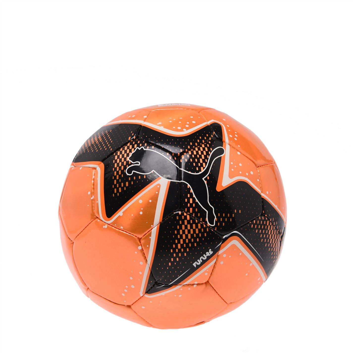 Minge Fotbal Puma Future Pulse