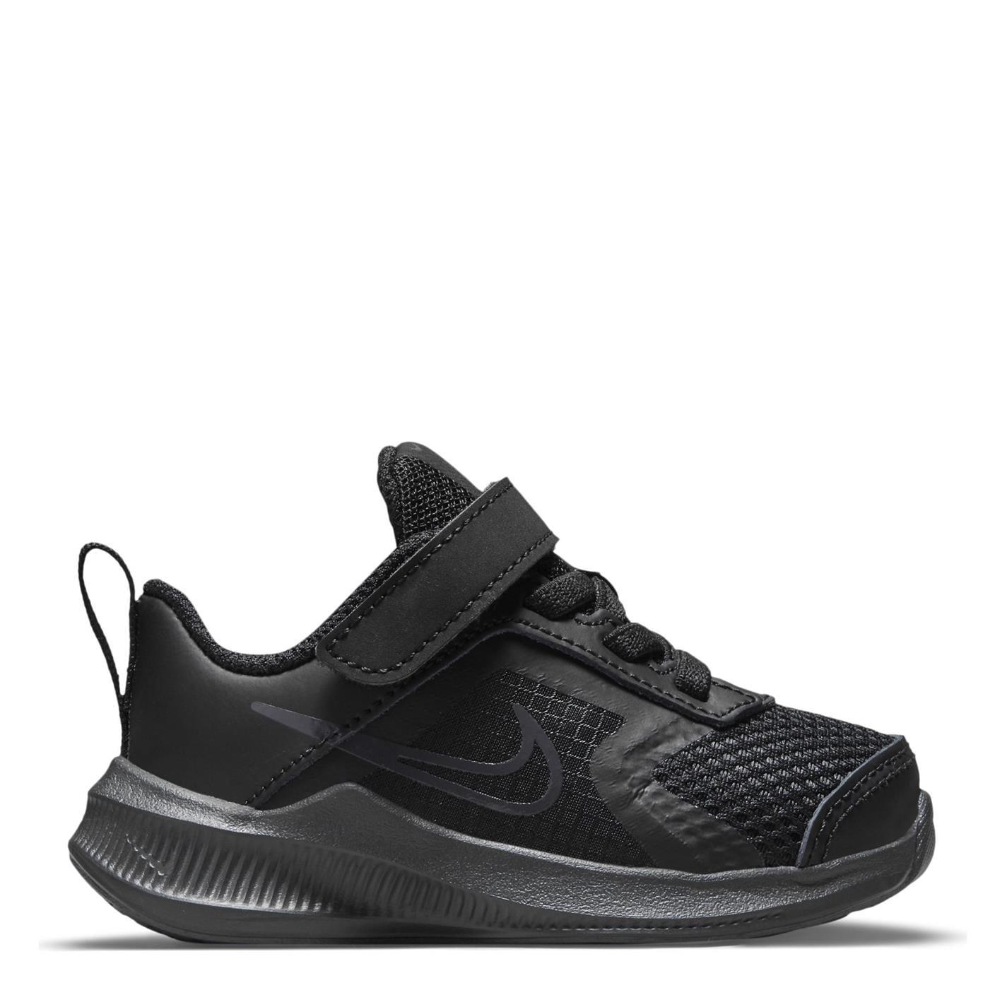Nike Downshifter 11 / Shoe Bebe pentru Bebe