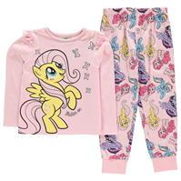 Pijamale L S Ch84 Cu Personaje Haine Cu Desene Animate