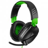 Turtle Beach 70X Headset