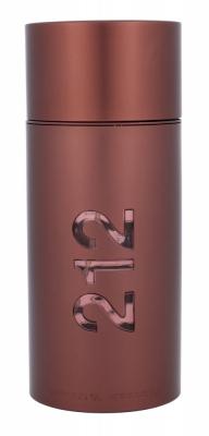 Parfum 212 Sexy - Carolina Herrera - Apa de toaleta