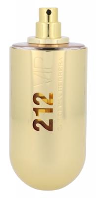 Parfum 212 VIP - Carolina Herrera - Apa de parfum - Tester